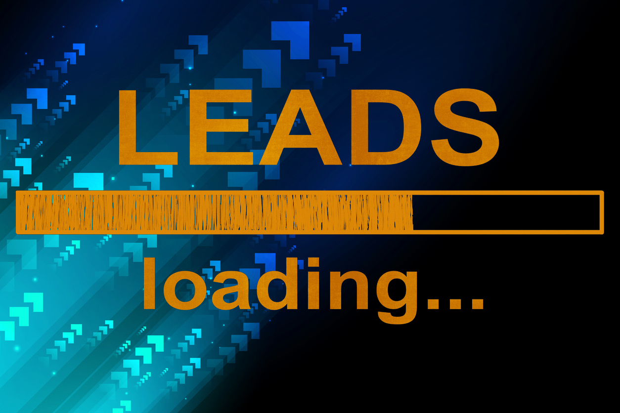 How to Use Digital Marketing to Generate Leads