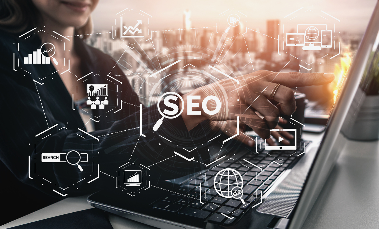Are Backlinks Part of Your Digital Marketing Strategy?