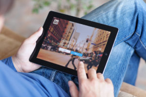 LinkedIn Marketing Tips Every Business Should Know