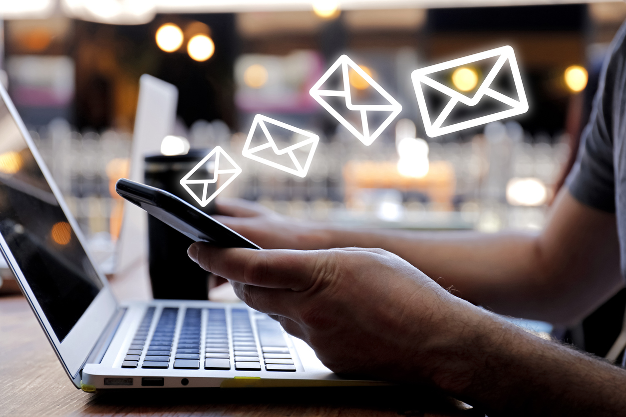 Email Marketing Strategies for Startups