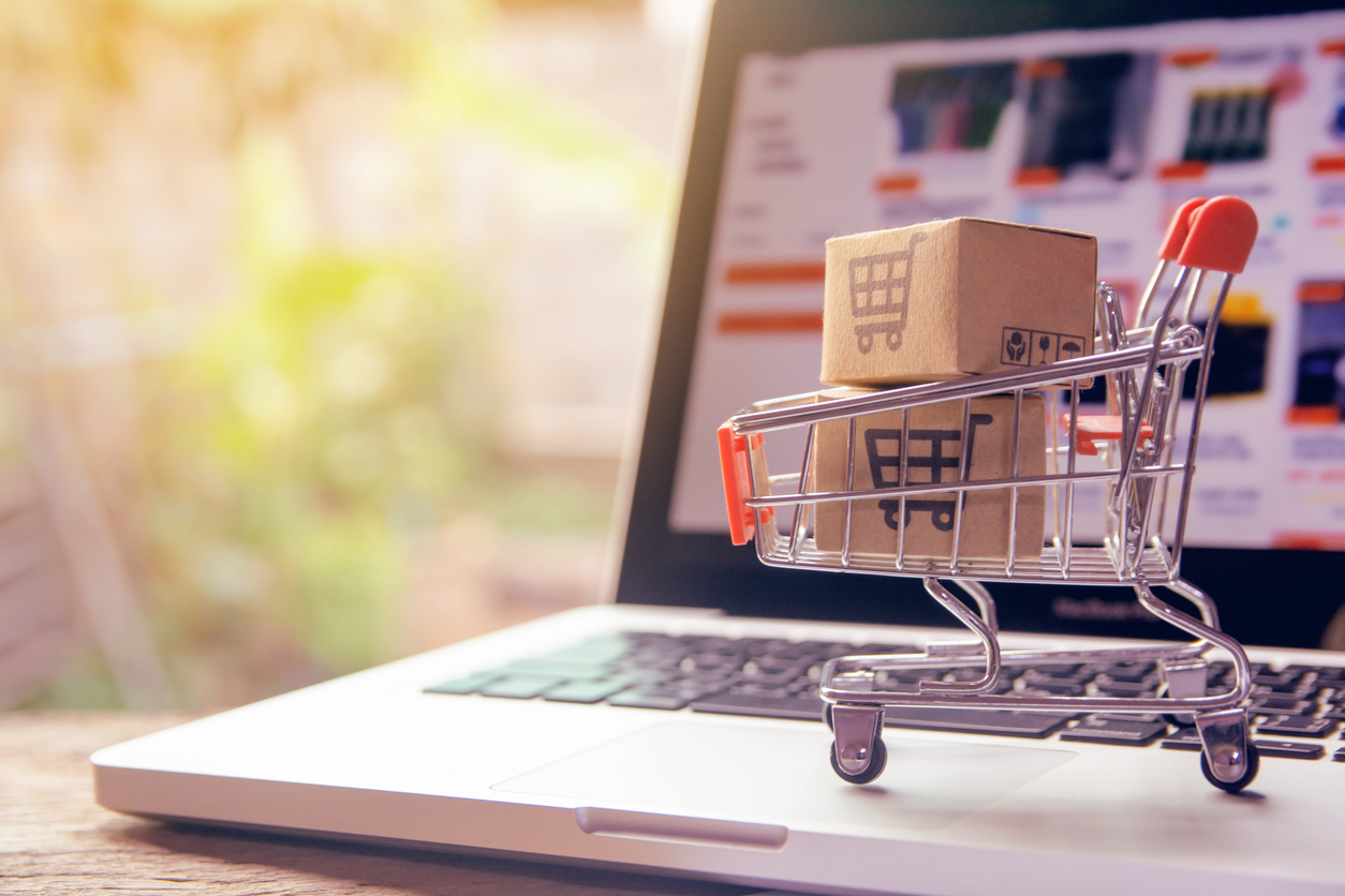 Abandoned Cart Email Marketing Tips That Will Help You Close Sales