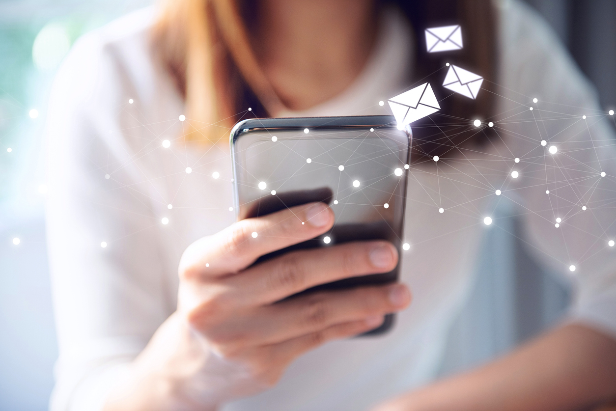 A Guide to Starting a Successful Email Marketing Campaign