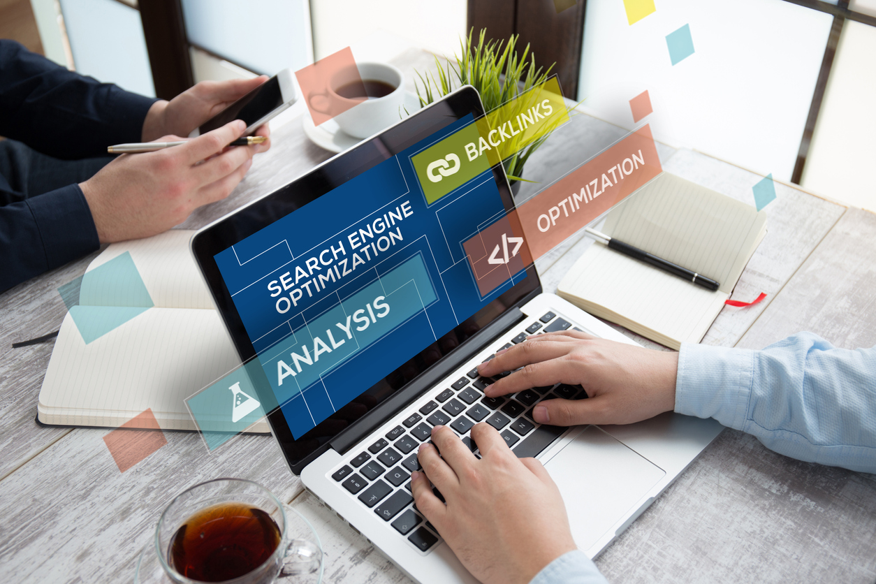 Are You Ready to Optimize Your Brands SEO into a True Conversion Closer