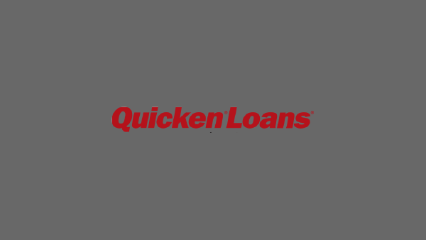 QUICKEN LOANS Advertising Agency Client