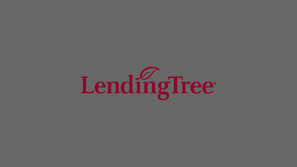 Lending Tree Paid Advertising Client
