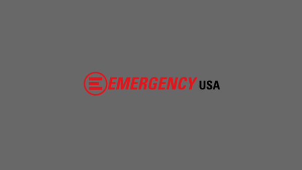 Emergency USA Web Design Client