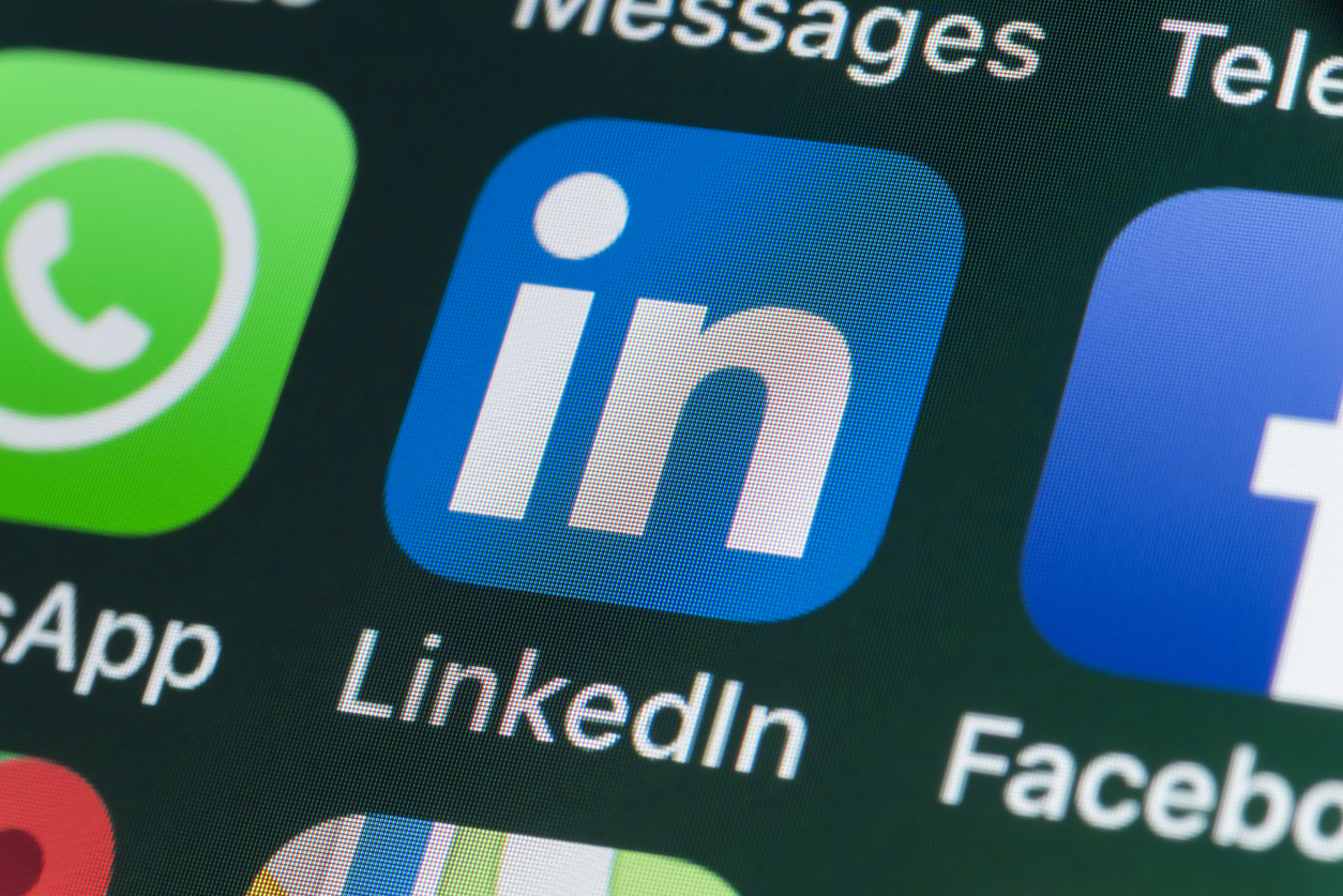 Is LinkedIn Still Relevant as a Business Marketing Strategy?
