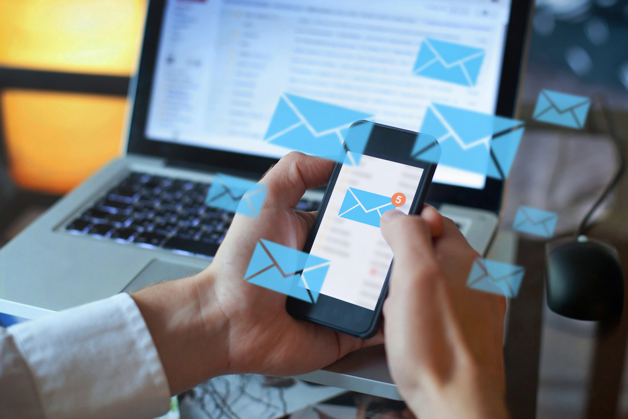 Master Your Email Marketing Strategies